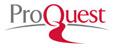 600x185_754_logos_proquest