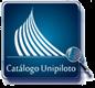 600x185_905_catálogo