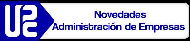 Boton_Administracion