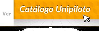 catalogo_uni