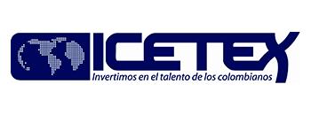 icetex-inter