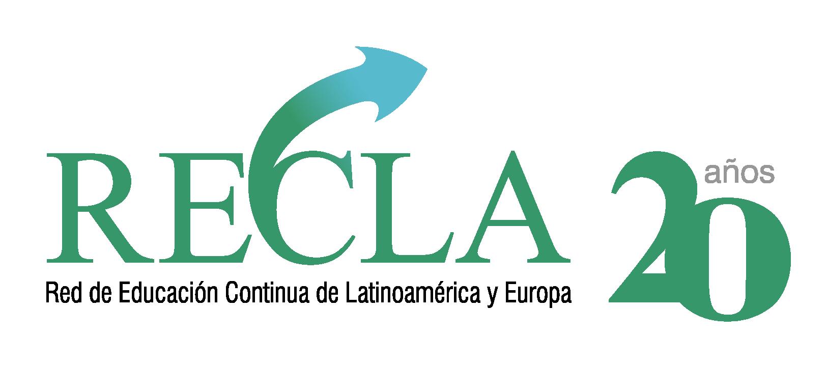 logo RECLA .PNG