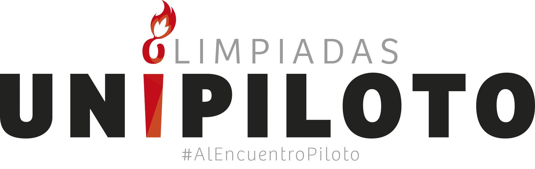 Logo-Olimpiadas-Uni-Piloto