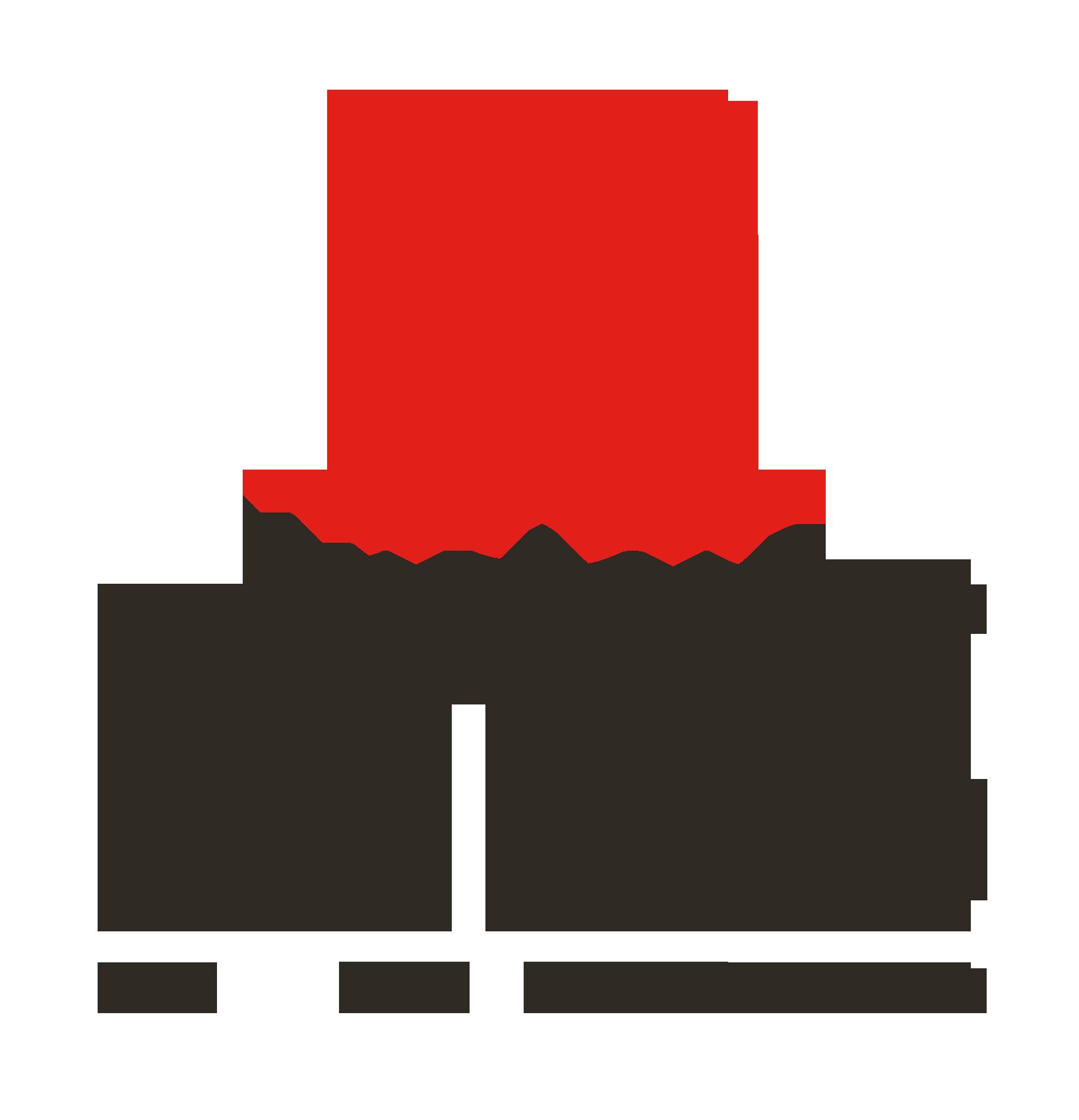 Universidad Piloto de Colombia – Nuestra nueva imagen