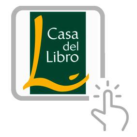 PUBCasaDelLibro