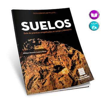 PUBSuelos