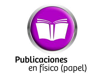 PUBfisico