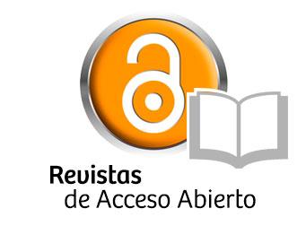 PUBrevistasAccesoAb