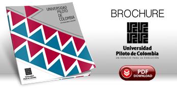 Catálogo Unipiloto