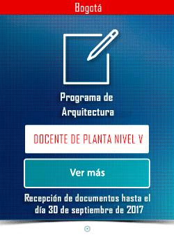 convocatoria-arquitectura-2017