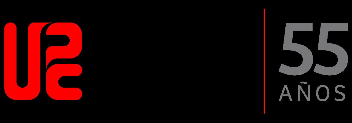 logo-55-upc-17