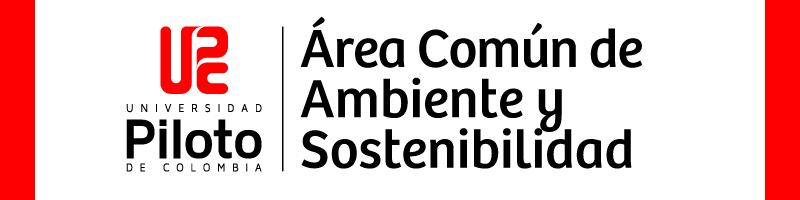 logo-area-comun-upc-17
