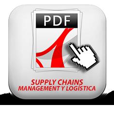 plantilla_pdf-supply