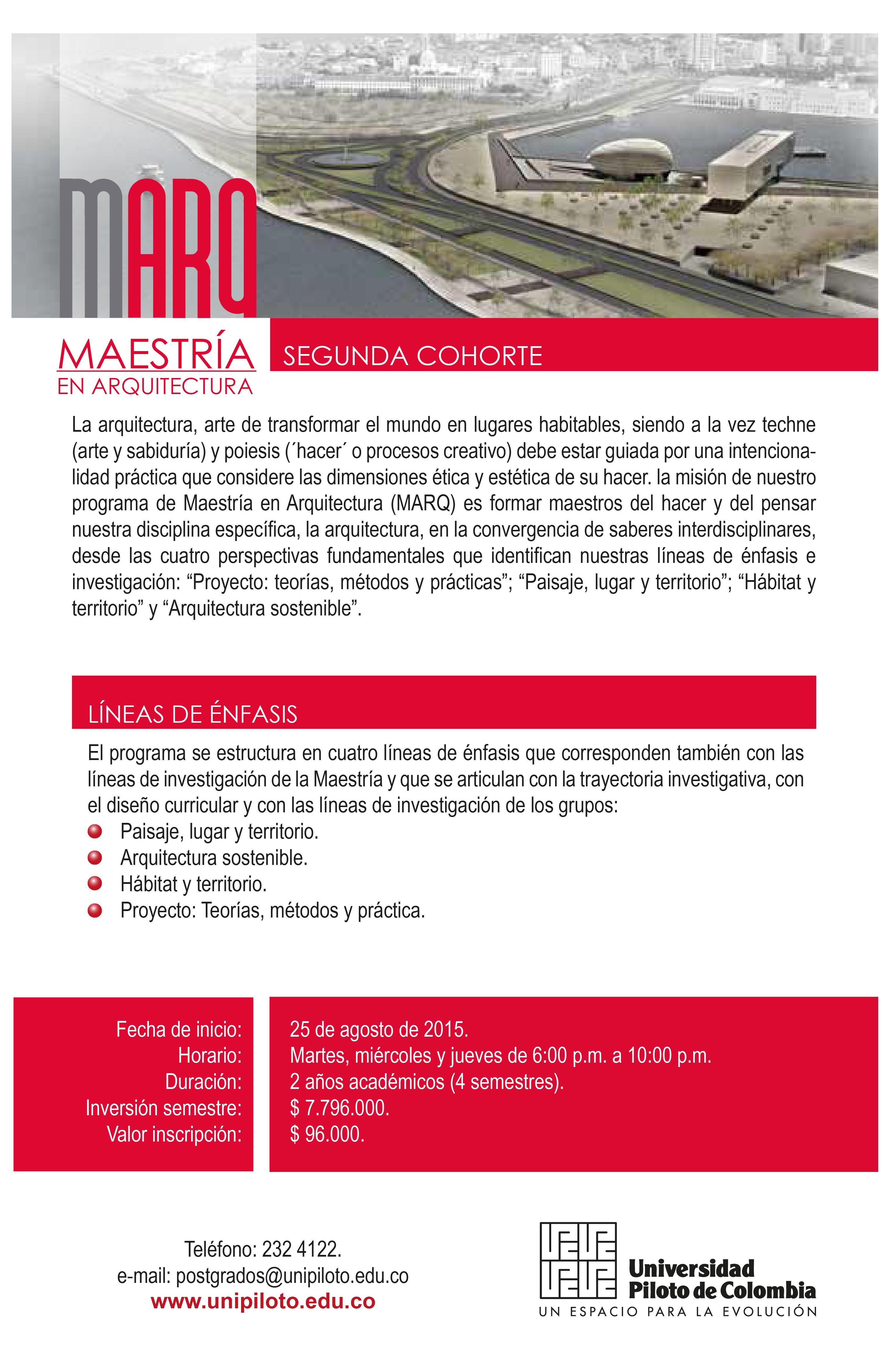 volante_arquitectura_2015