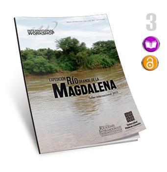 PUBRevistaRioMagdalena1
