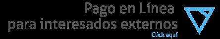 btn_pago-linea-interesados-ext