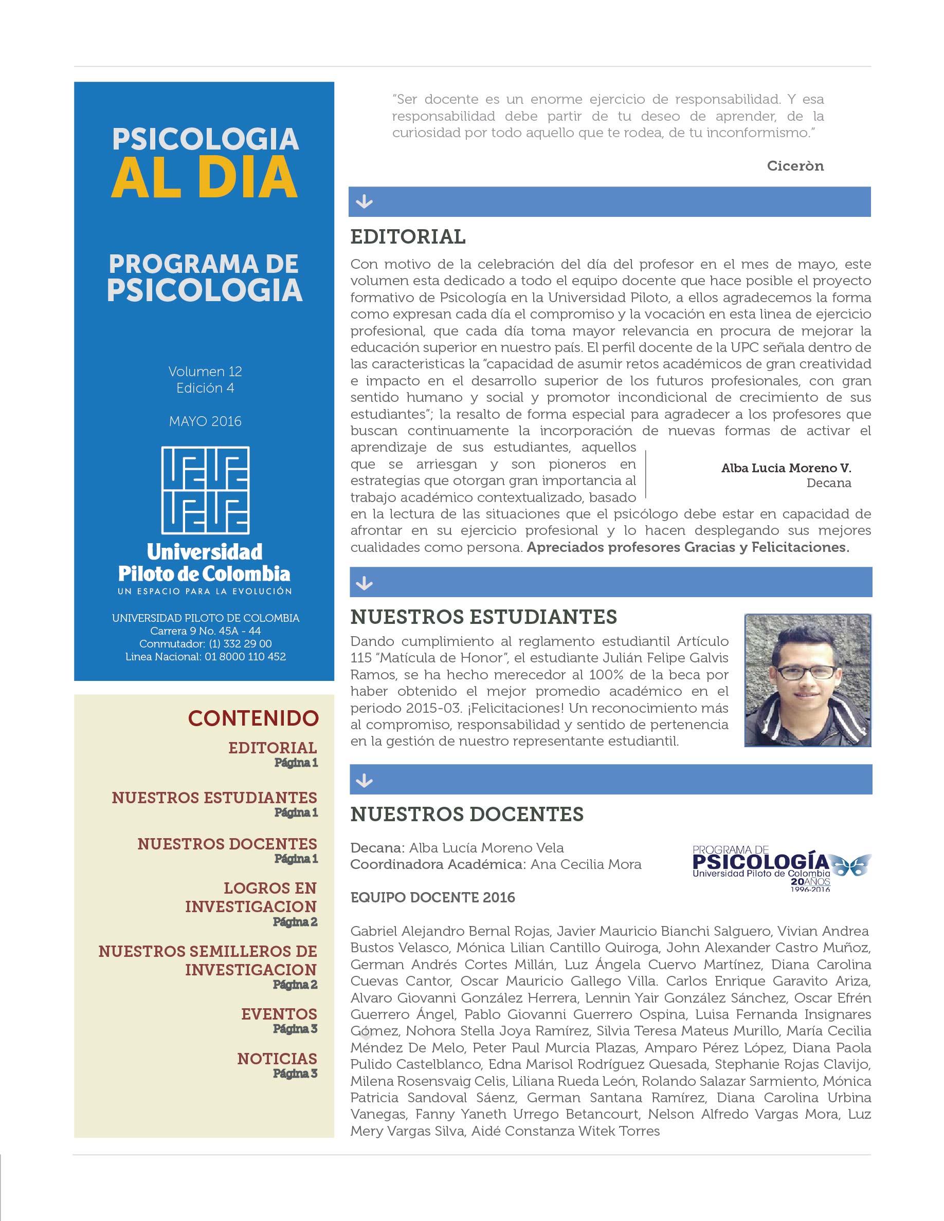 Psicologia-Mayo2016_Pagina1