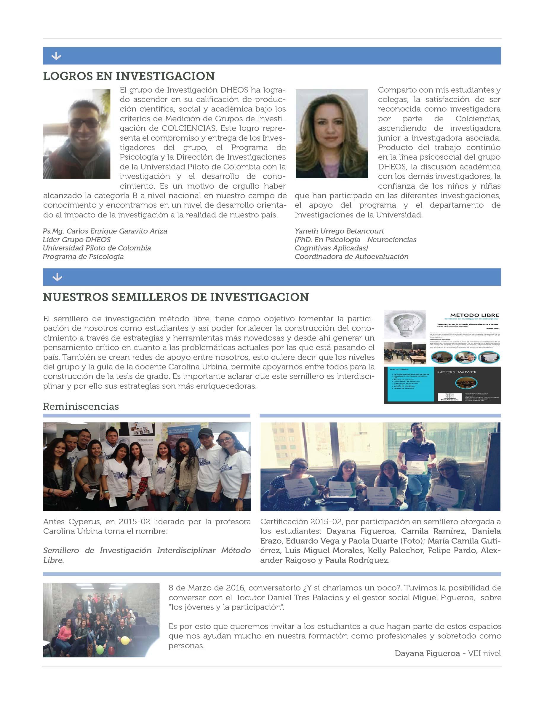 Psicologia-Mayo2016_Pagina2