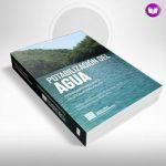 Presentación Libro «Potabilización del Agua» en importante evento internacional