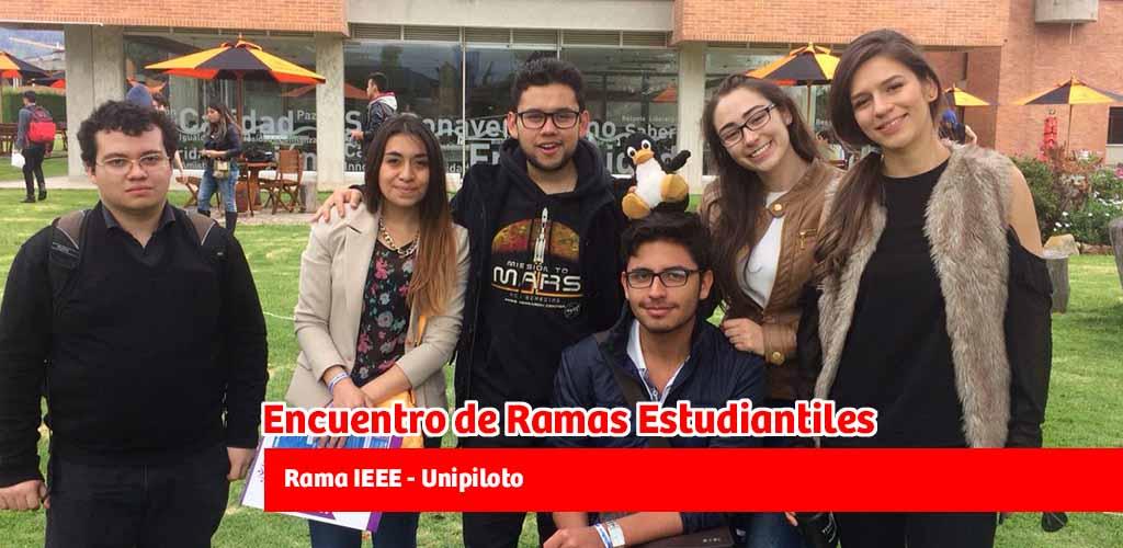 Rama IEEE