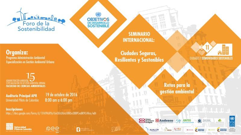 banner foro de sostenibilidad tercer evento ciudad septiembre 30 copia-01