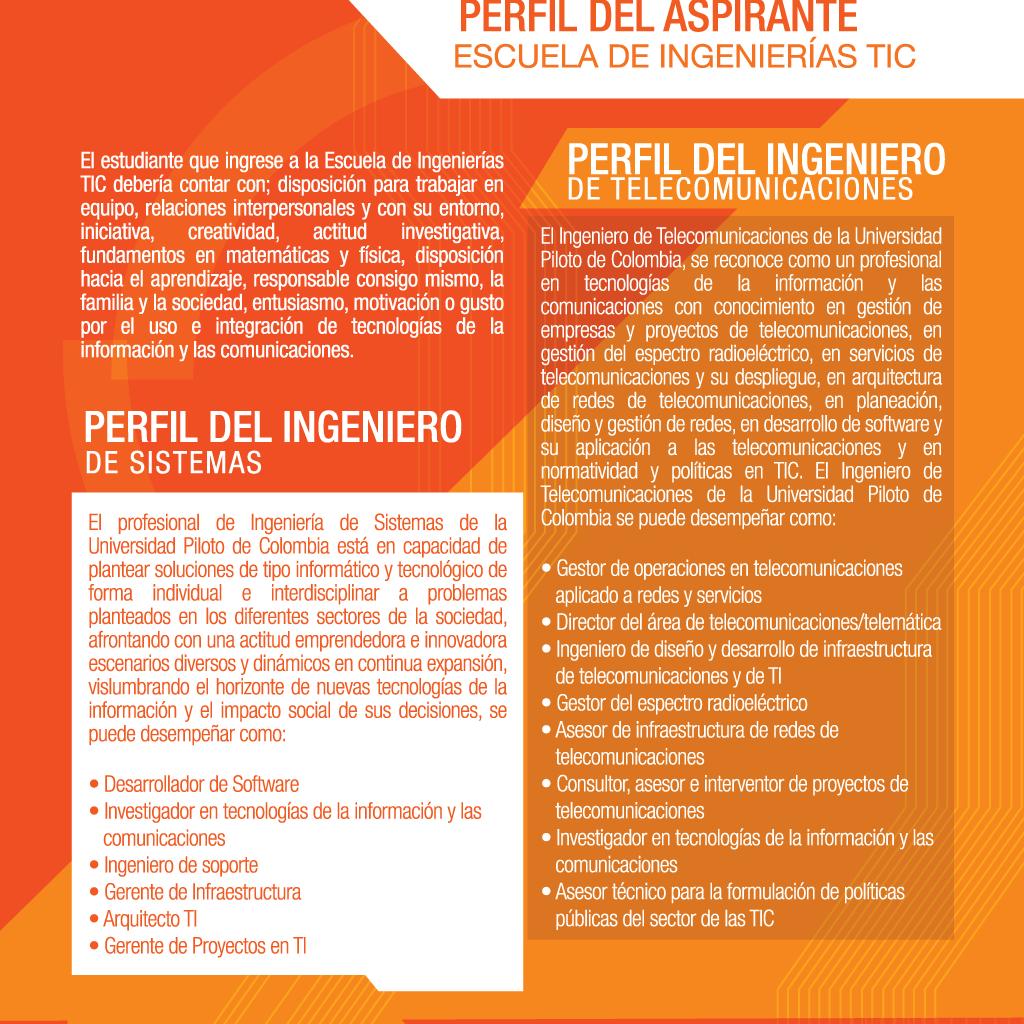 perfil-aspirante_1