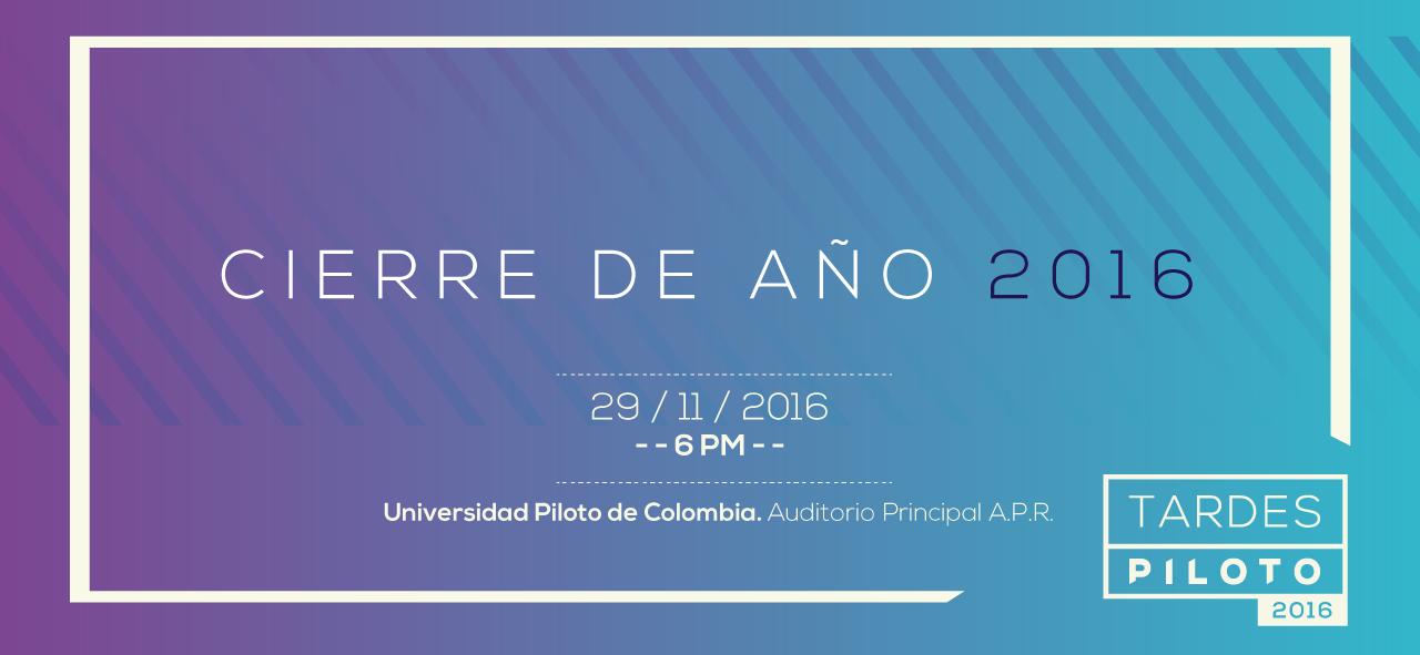 _TARDES-PILOTO-Cierre-2016-banner-web
