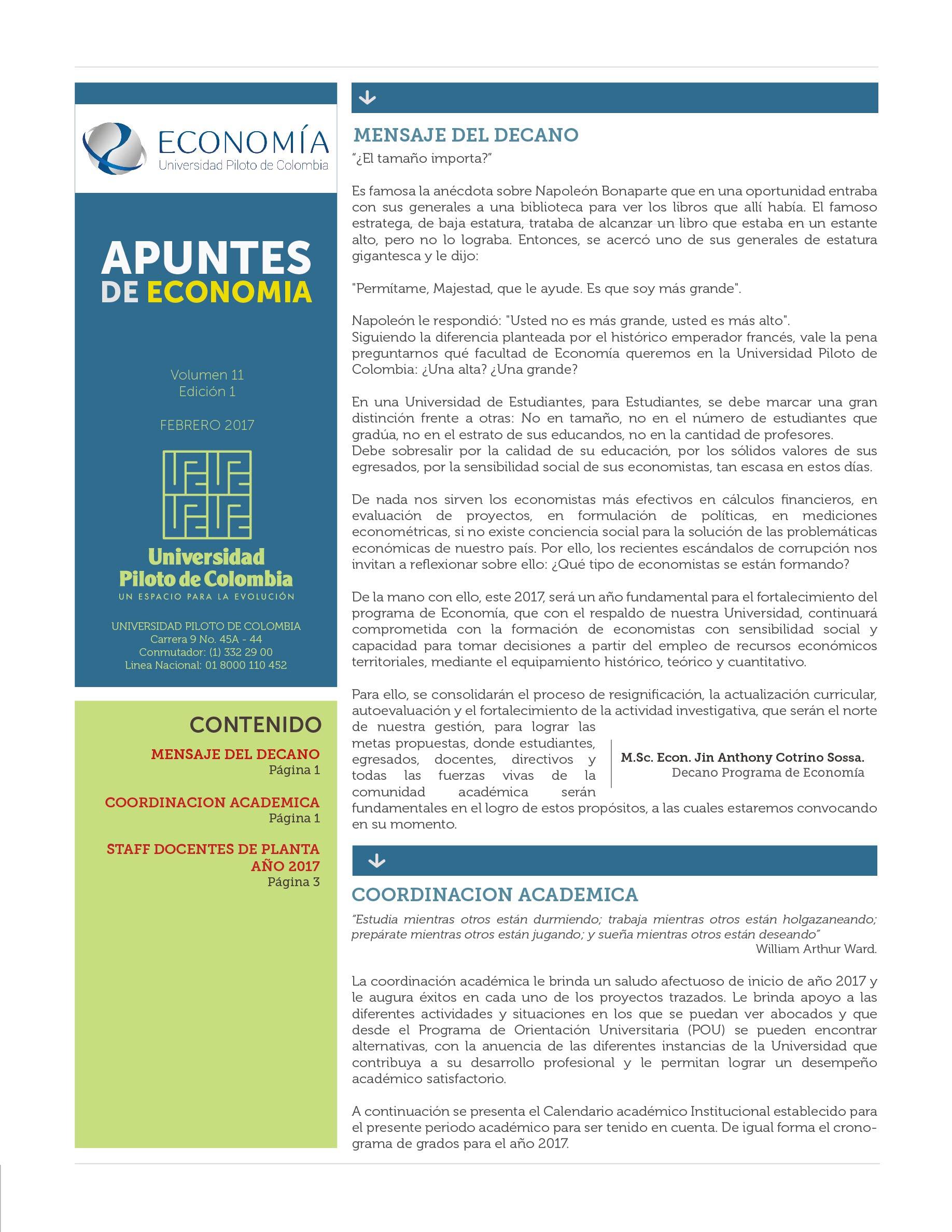 Economia-Febrero2017_Pagina1