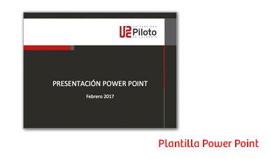 IMPlantillaPower