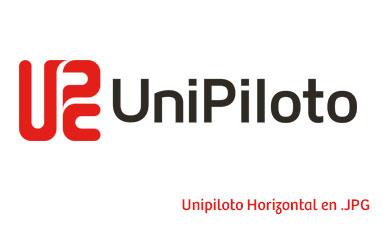 IMUnipilotoHorizontalJPG
