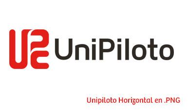 IMUnipilotoHorizontalPNG