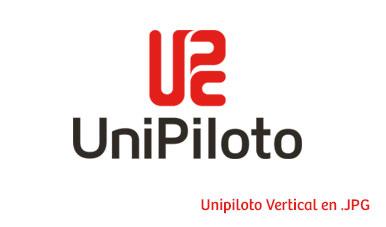 IMUnipilotoVerticalJPG