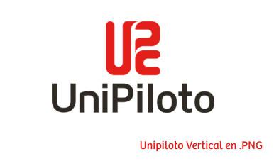 IMUnipilotoVerticalPNG