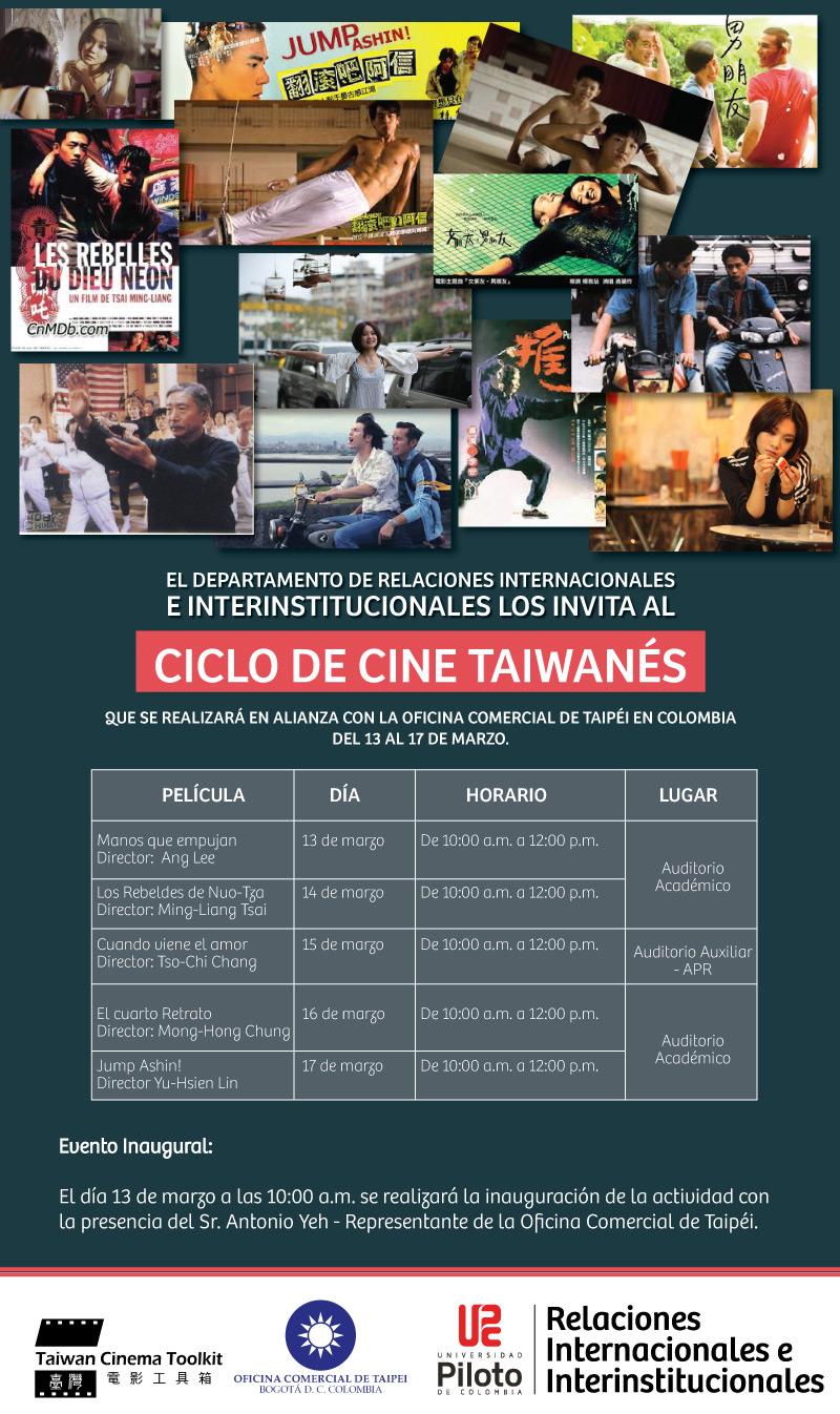 Mailing-ciclo-de-Cine-taiwanes