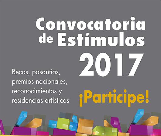Afiche Conv curvas DEFINITIVA 2017