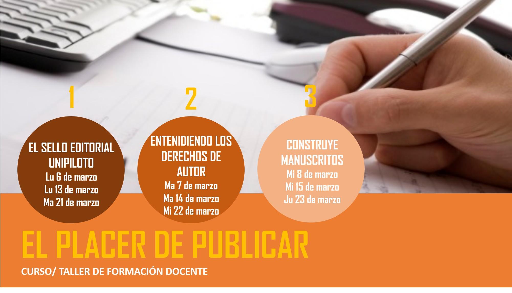 PublicacionesDEE_01a