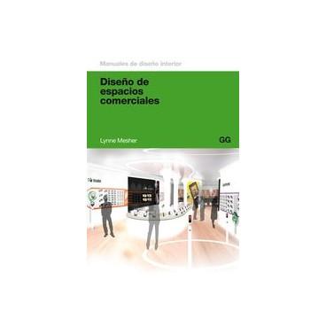 Universidad piloto de colombia publicaciones dise o - Diseno espacios comerciales ...