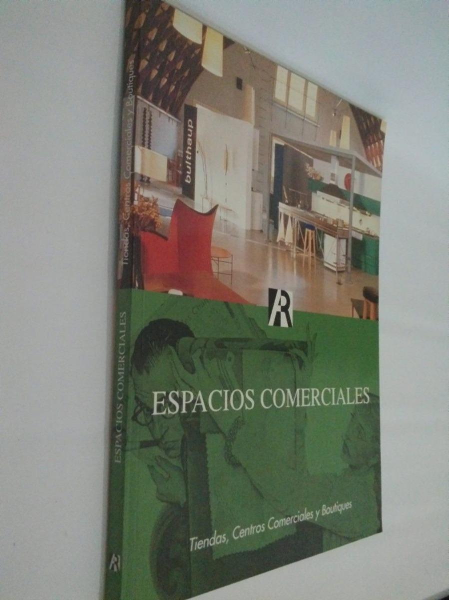 Universidad piloto de colombia libro dise o de - Diseno espacios comerciales ...