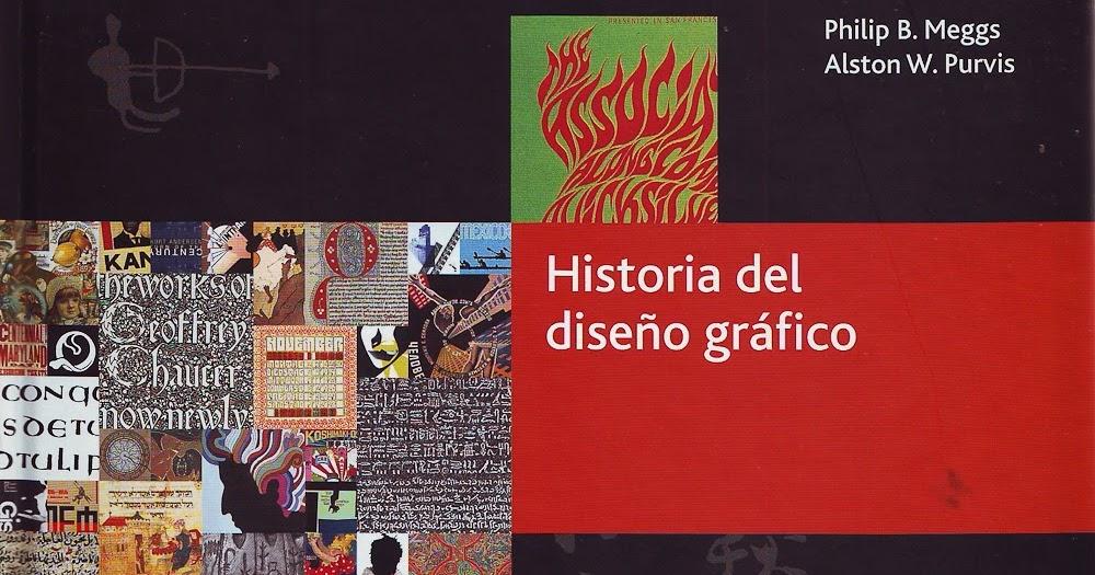 Universidad piloto de colombia libro recomendado for Diseno editorial pdf