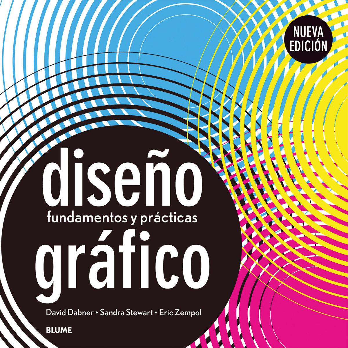 Universidad piloto de colombia publicaciones dise o gr fico for Diseno grafico universidades