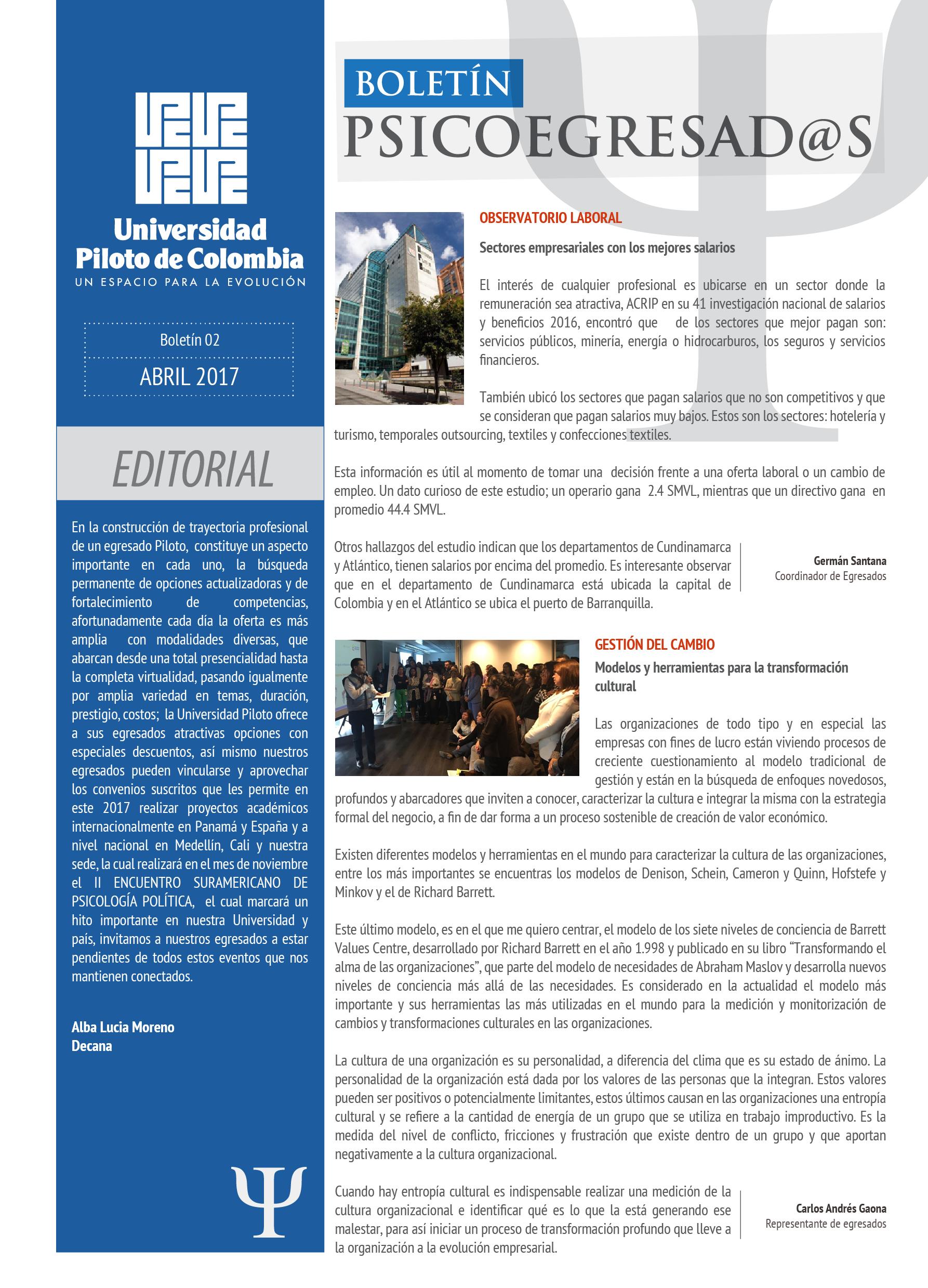 Psicologia-PSICOEGRESADOS-Abril2017_Pagina1