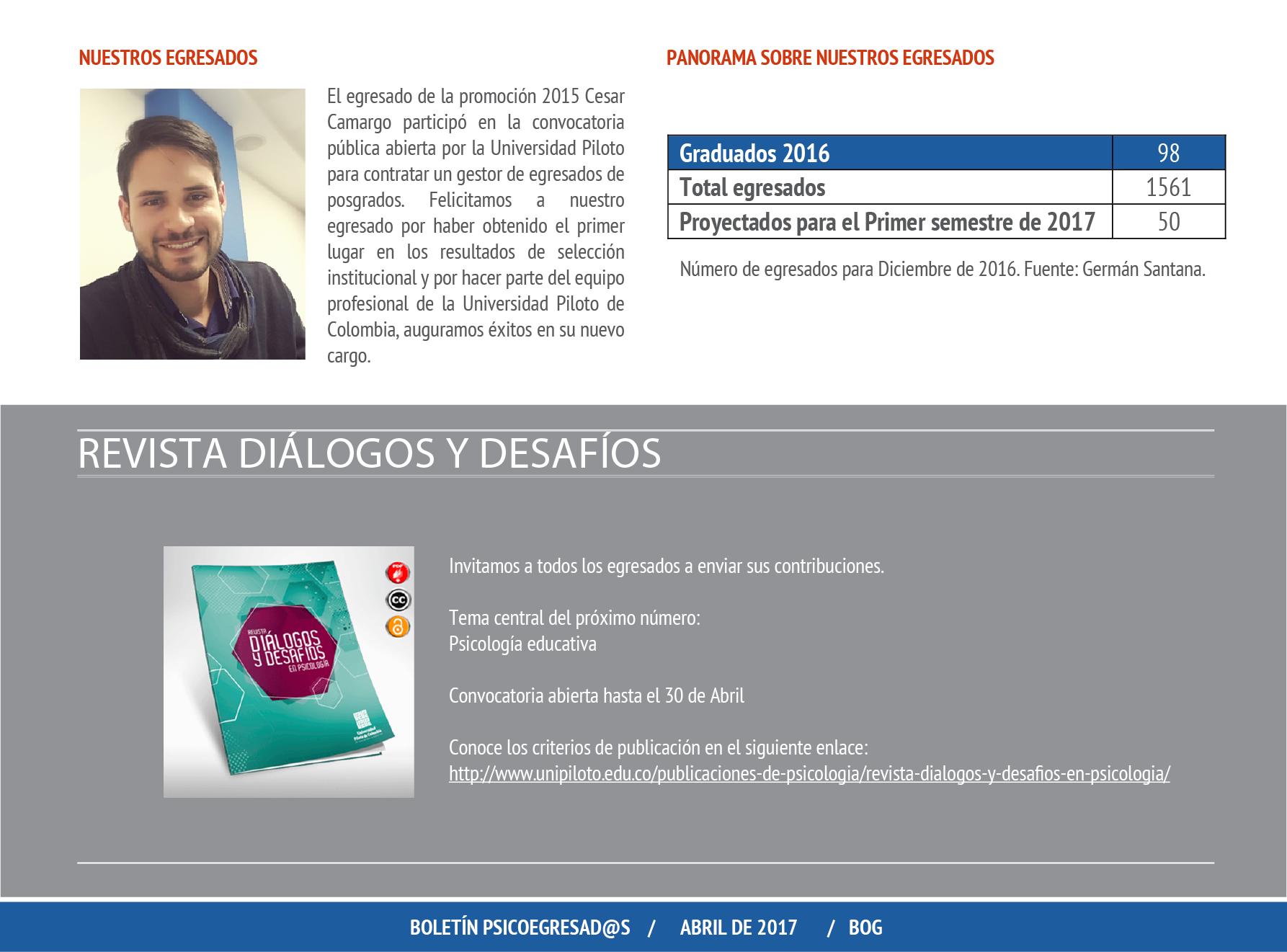 Psicologia-PSICOEGRESADOS-Abril2017_Pagina2