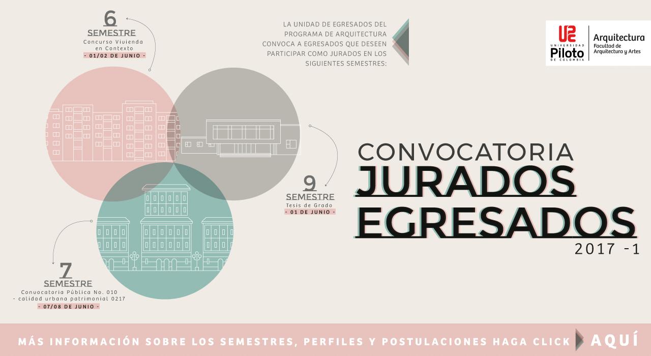 COM-155-171_INV_jurado_egresadof