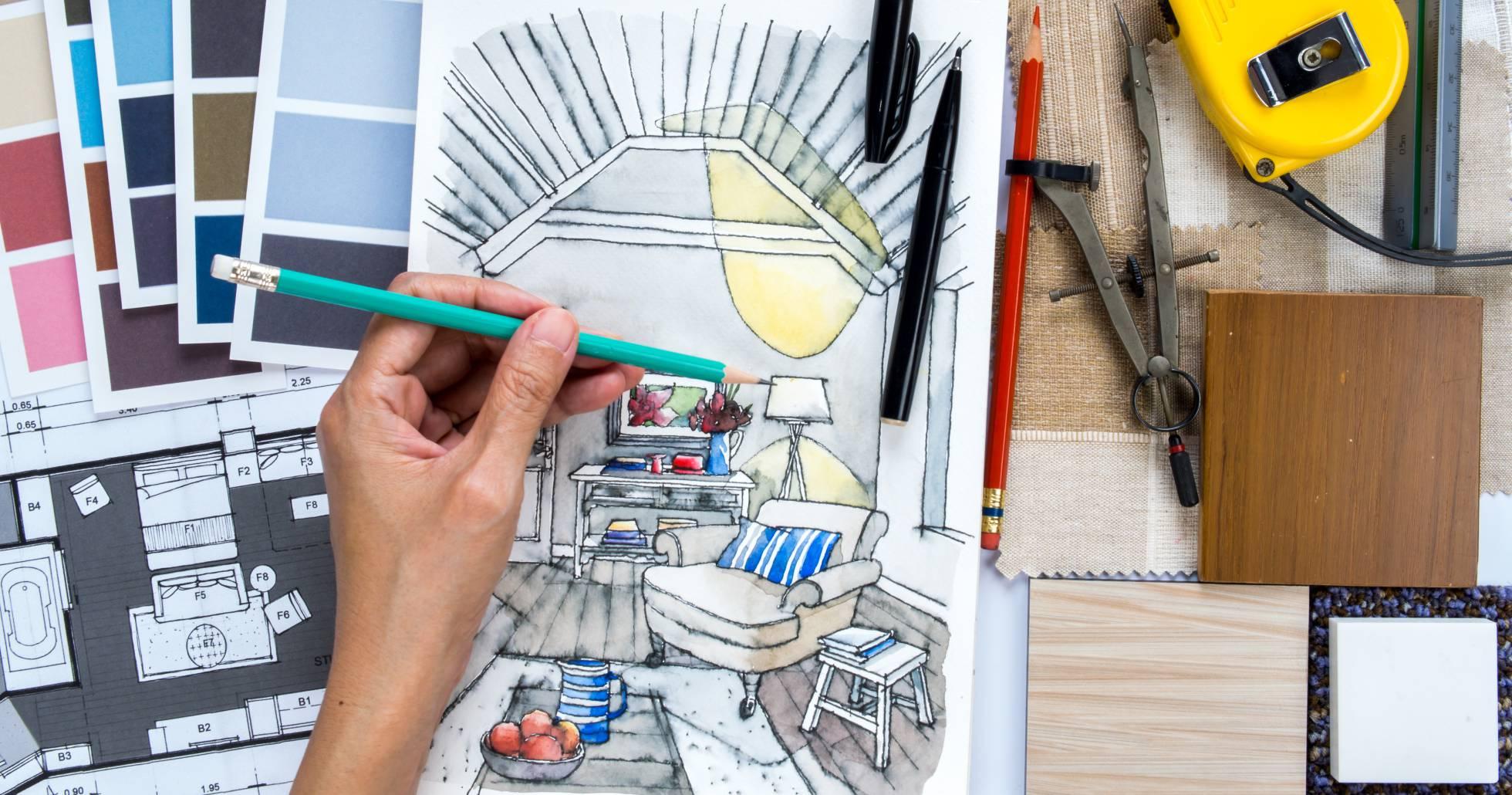 Universidad piloto de colombia actualidad casas - As interiorista ...