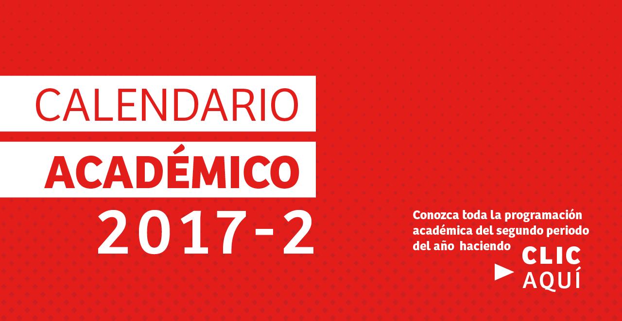 COM-213-171_CalendarioAcademico-01