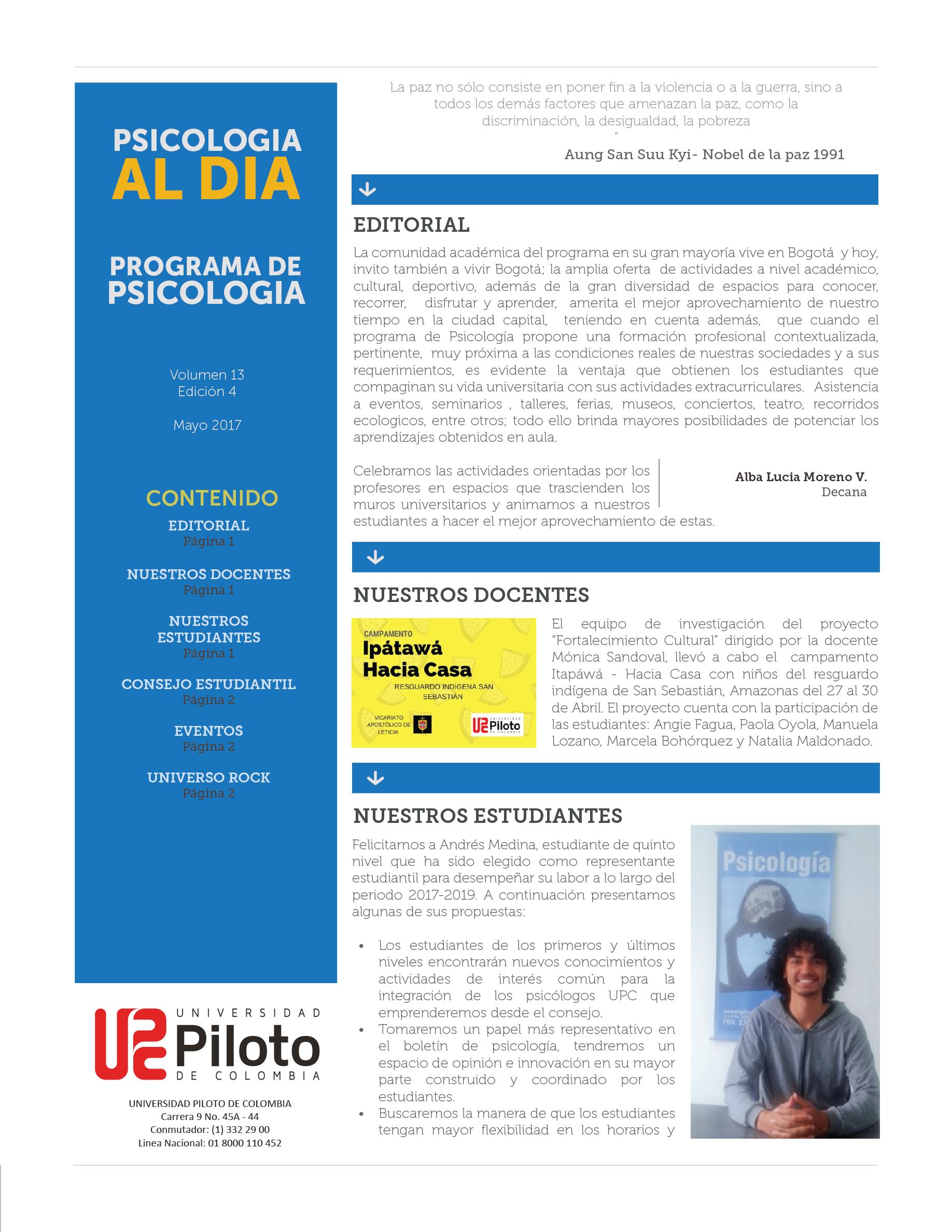 Psicologia-Mayo2017_Pagina1 (1)