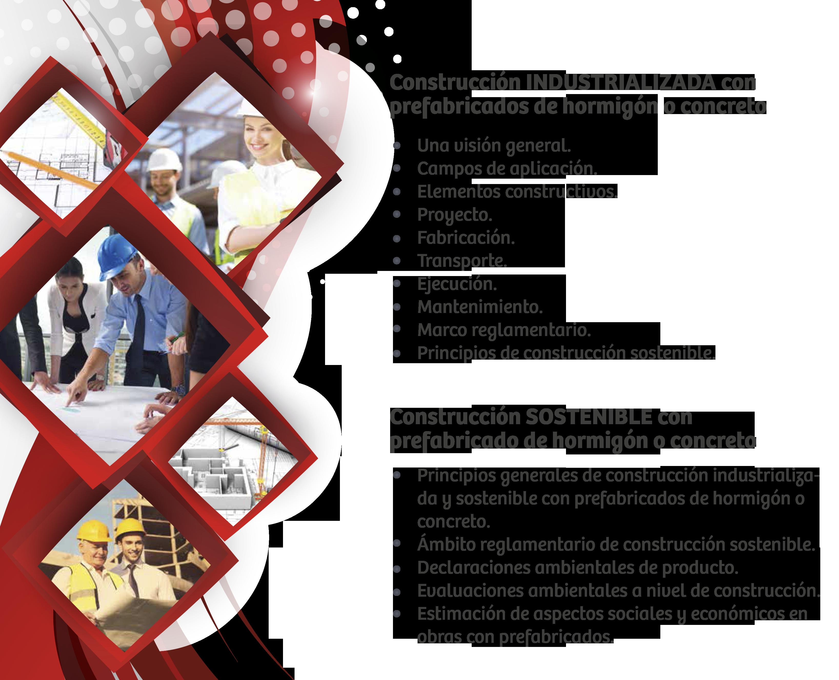 Universidad Piloto de Colombia – Diplomado en Construcción ...