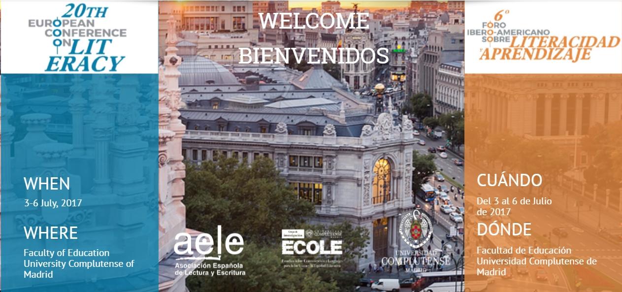 La Participación ciudadana desde la acción formativa en la Universidad Piloto de Colombia