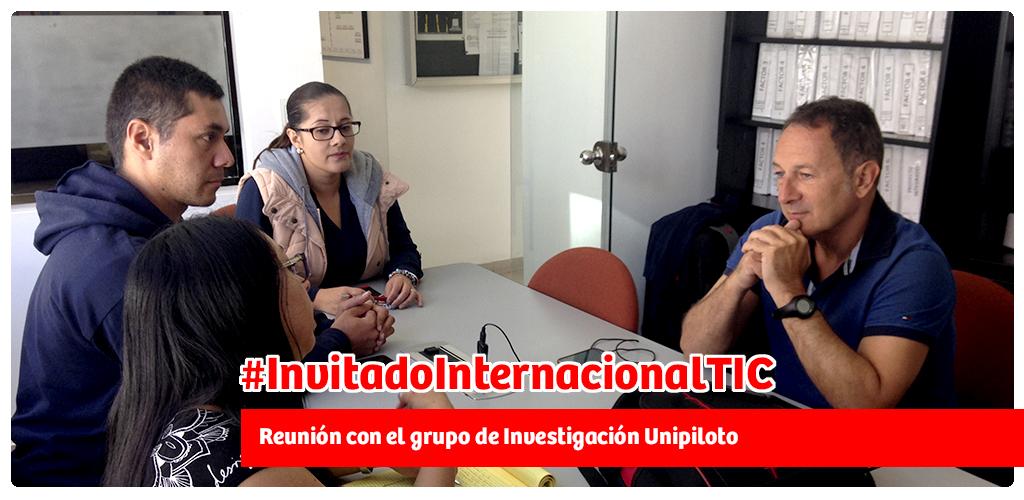 #InvitadointernacionalTIC_2