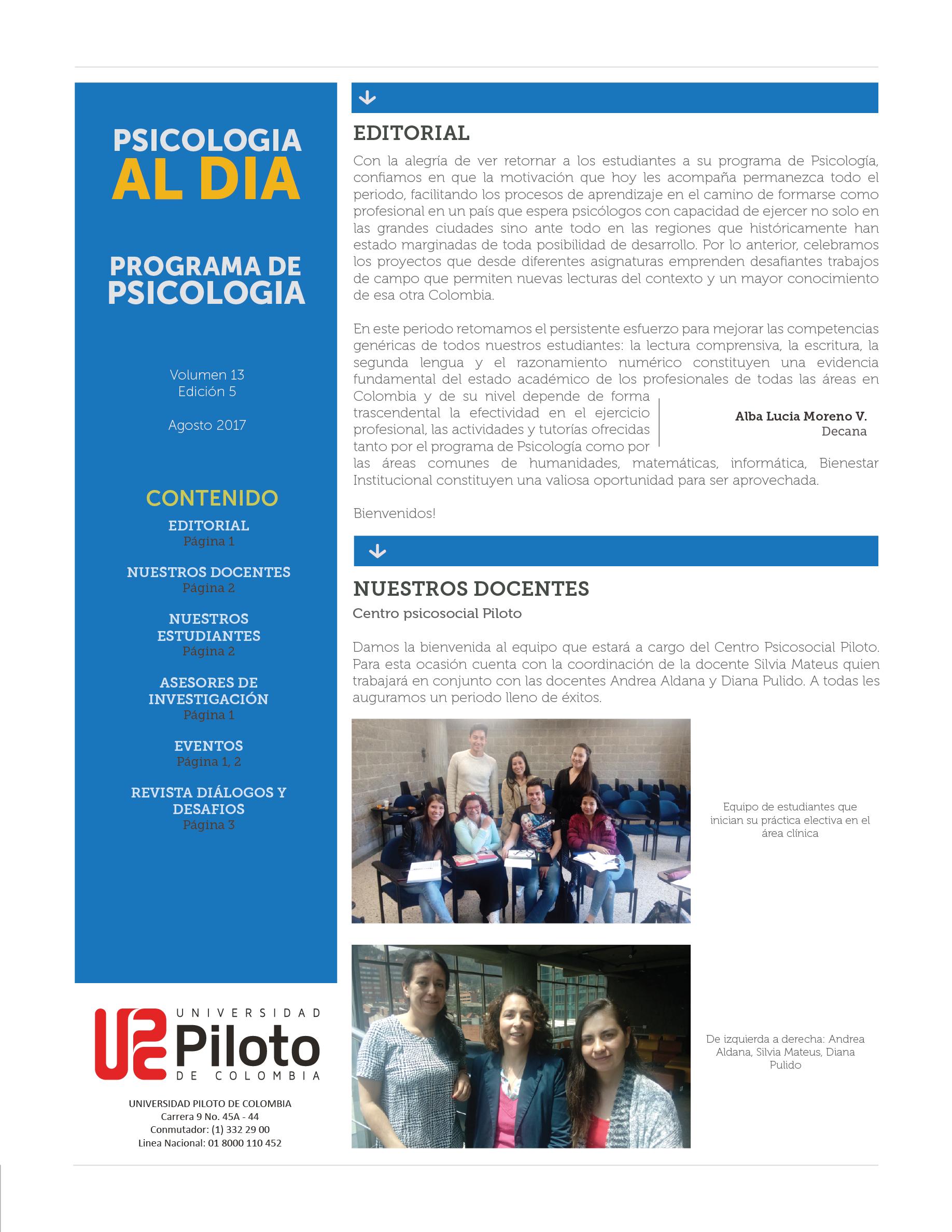 Psicologia-Agosto2017_Pagina1